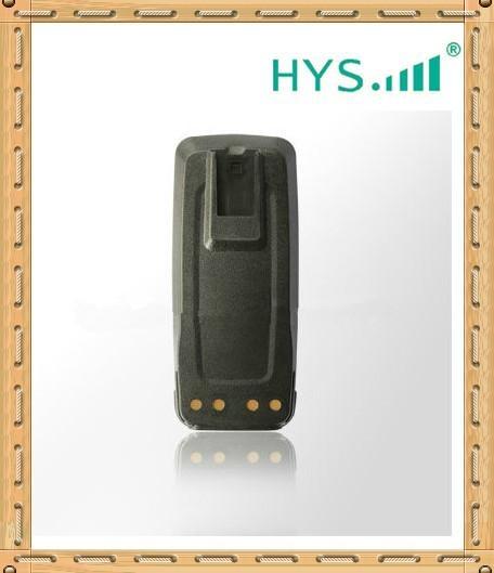 對講機電池 TCB-M4066/M4067/M4077 4