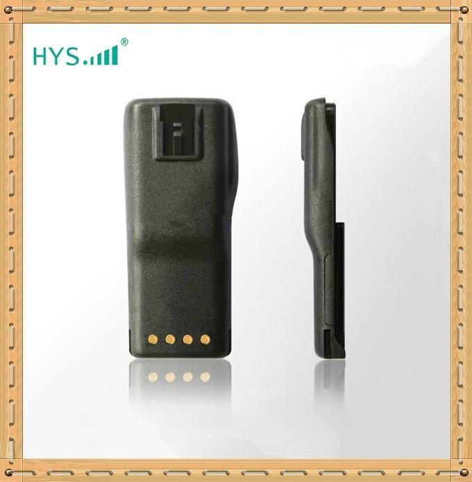 对讲机电池TCB-M9360 2