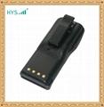 对讲机电池TCB-M9360 3