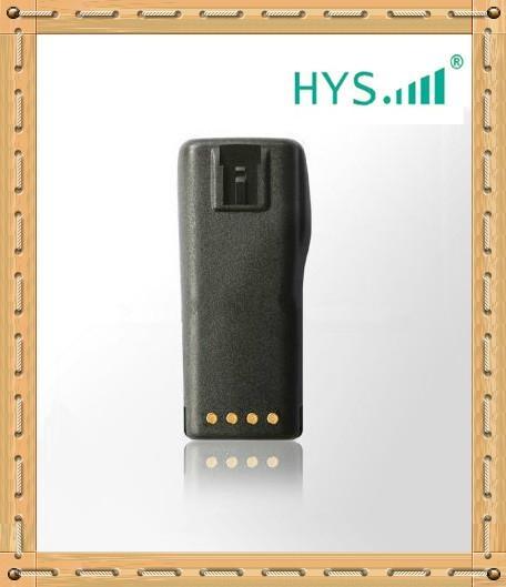 对讲机电池TCB-M9360 4
