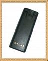 對講機電池TCB-M7143/M7144 2
