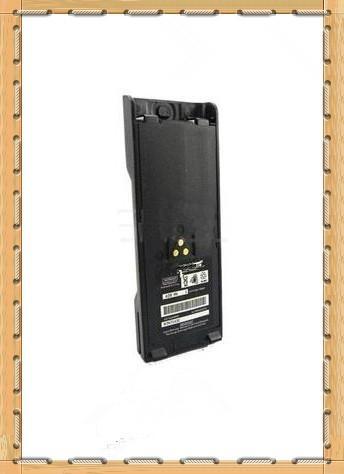 對講機電池TCB-M7143/M7144 3