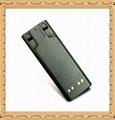 對講機電池TCB-M7143/M7144 4
