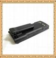 對講機電池TCB-M7143/M7144 5