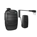 Bluetooth Microphone TC-BT09