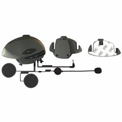.蓝牙摩托车耳机 TC-BT01