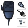 Portable Radio Speaker&Microphone TCM-M3596 2