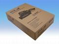 Quad Band Fm Transceiver TC-8900R  10