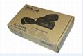 15W Mini VHF& UHF Dual Band Mobile Radio TC-M10W  7