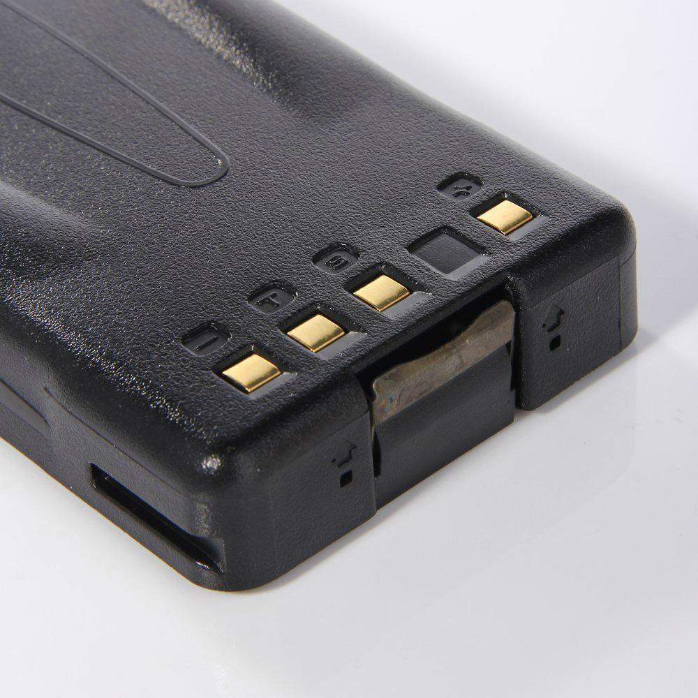 对讲机电池 3