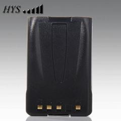 Kenwood Battery For Handheld Radio TCB-35L Fit KENWOOD TK2140,TK3140,TK3160