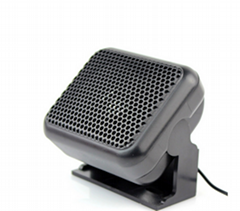 对讲机外置喇叭 TCM-ES100