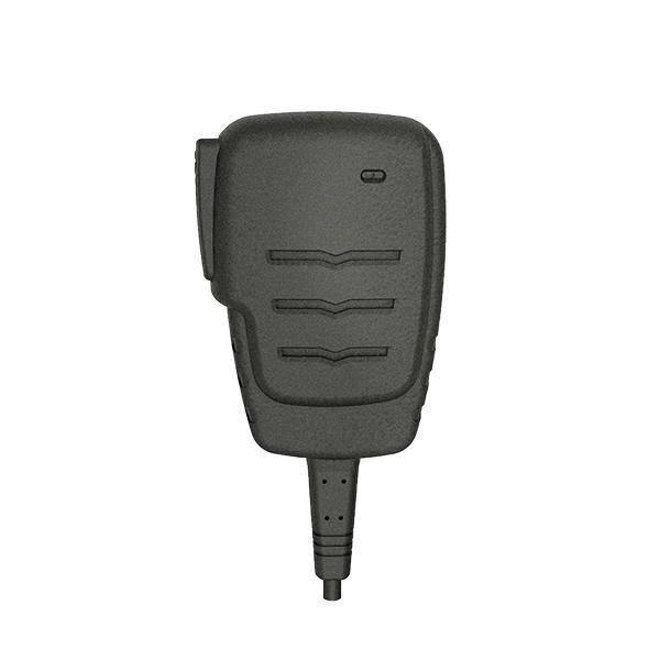 Newwest Two Way Radio Speaker&microphone TC-SM168 1