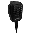 Waterproof IP67 Speaker&microphone