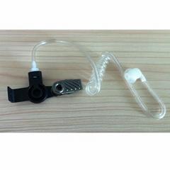 TC-617-1N Accessories B-07