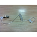 TC-617-1 Eearphone Accessories B-06