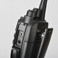 10W UHF or VHF  Portable Radio TC-P10W  6