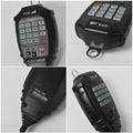 VHF/UHF Mobile Radio TC-135 8
