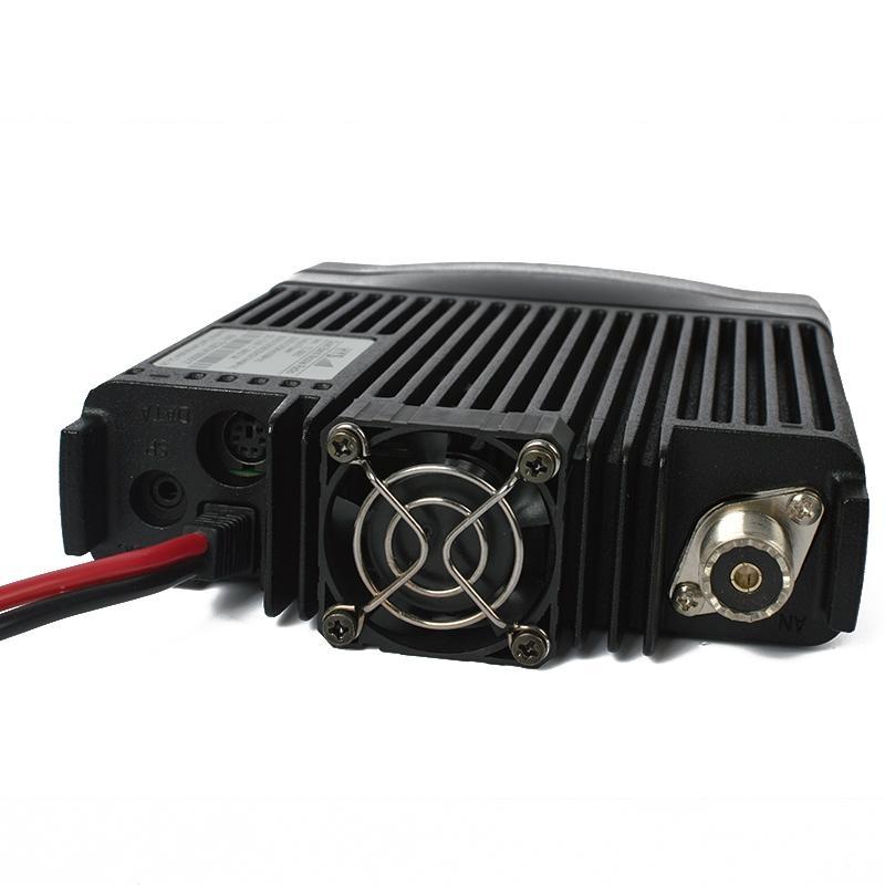 4段頻率車載台 TC-9900 6