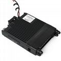Quad Band Fm Transceiver TC-8900R  7