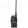 Two way radio with scramble function TC-3288N 3