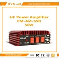 Hot selling ! Portable HF Radio  Amplifier TC-200