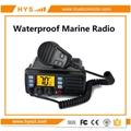 Main Radio TC-507M