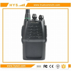 Mini Ham Two Way Radio T