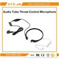 對講機喉控耳機TC-314