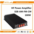 Hot selling ! HF Portable  Radio Amplifier TC-300