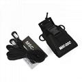 Nylon Case MSC-20A/B/C/D