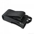 硬皮對講機皮套 TCD-M5021 2