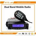 Dual Band FM Transceiver