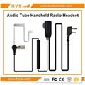 Audio Tube Kits
