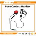 Bone Conducts Kits