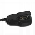 Portable Radio Speaker&Microphone TC-SM008 7