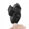 Portable Radio Speaker&Microphone TC-SM008 5
