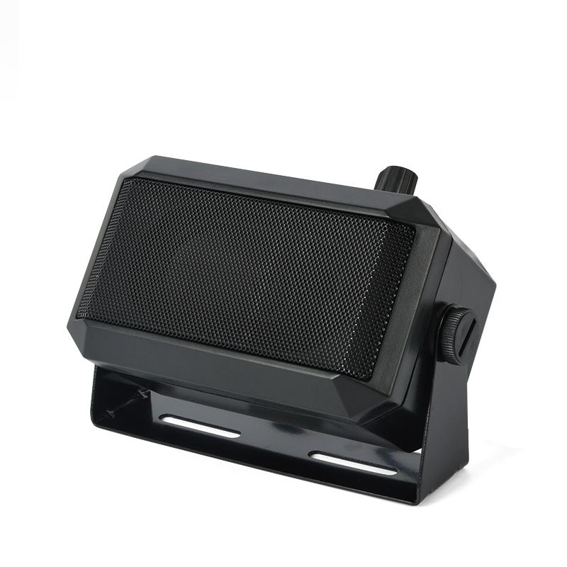 Two Way Radio External Speaker TCM-ES604 2
