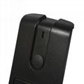 Professional Walkie Talkie Speaker &Microphone TCM-M5050 6