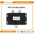 2-Way VHF 136-174MHz antenna power