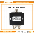 2Way 400-500MHZ Two Way Radio Repeater