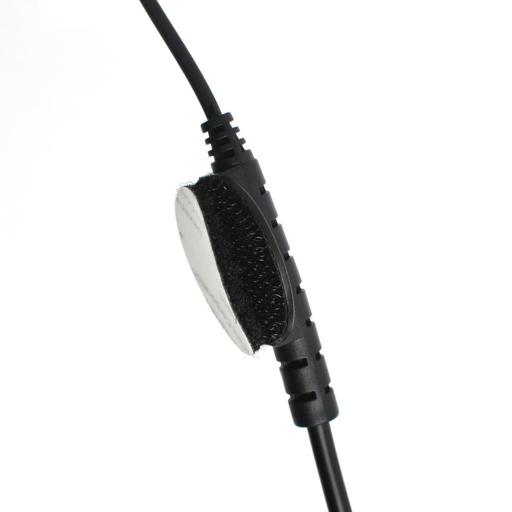 摩托車頭戴對講機耳機 TC-502-2 8