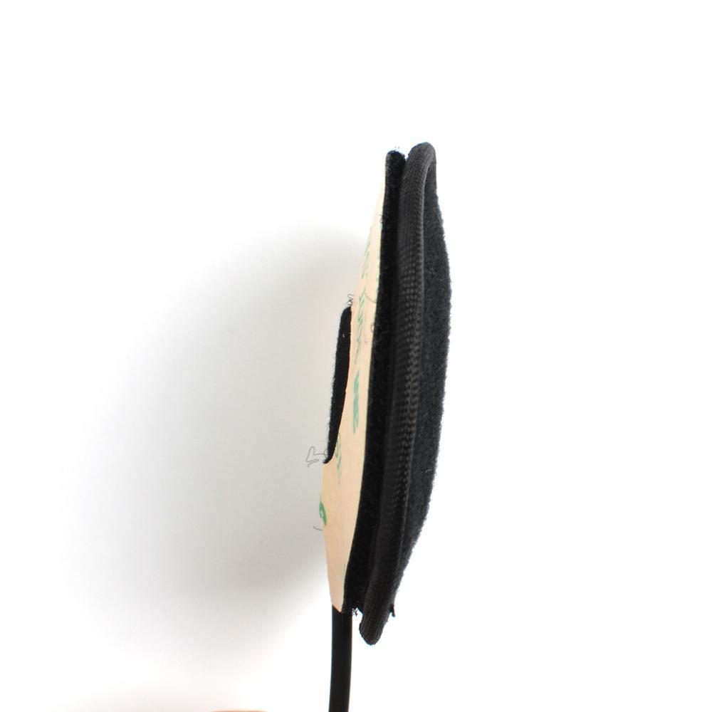 摩托車頭戴對講機耳機 TC-502-2 5