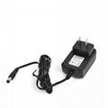 Handheld Dual band 10W Walkie Talkie  8
