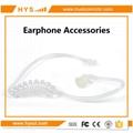 TC-617-1N Audio Tube Eearphone