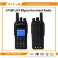professional DMR SMS Digital Two Way