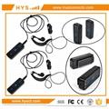 HYS Super MINI Walkie Talkie UHF 400-480