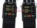 GPS 10W 對講機 4