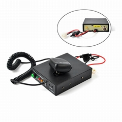 NEW Promotion Portable Walkie Talkie UHF or VHF Amplifier