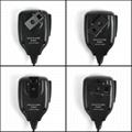 Handheld  Radio Speaker&Microphone NA-001MC 2